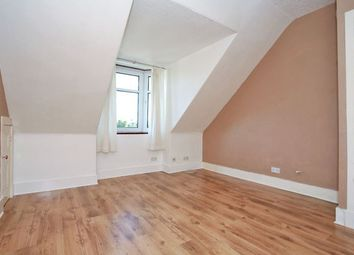 Thumbnail 2 bed penthouse to rent in Mugiemoss Road, Bucksburn, Aberdeen