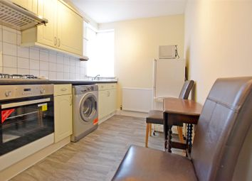 1 bed flat to rent in Holland Road, Wembley HA0