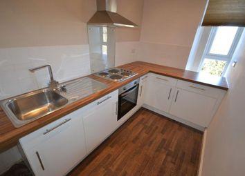 Thumbnail 2 bed maisonette for sale in 15, Waverley Terrace Hawick