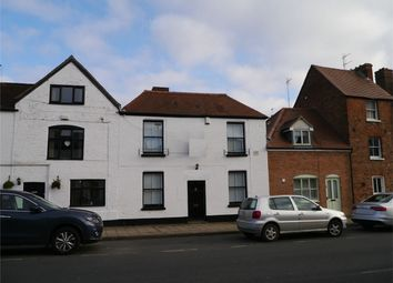 Thumbnail 2 bed terraced house for sale in Nelson Street, Tewkesbury, Gloucestershire