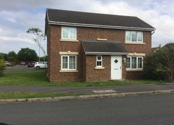 Thumbnail 3 bed property to rent in Richmond Way, Darlington