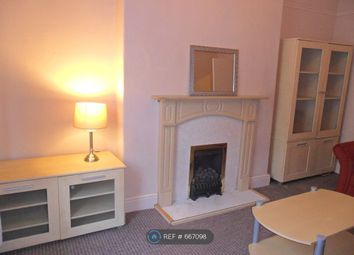 Thumbnail 2 bedroom flat to rent in Strand Street, Whitehaven