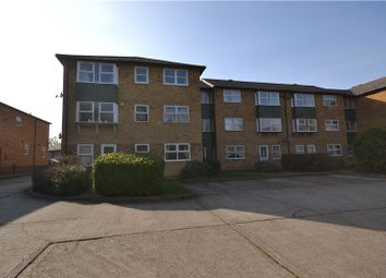 Thumbnail 2 bed flat to rent in Woosehill Court, Emmview Close, Wokingham, Berkshire