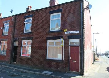 Thumbnail 2 bed property for sale in Rawsthorne Street, Bolton