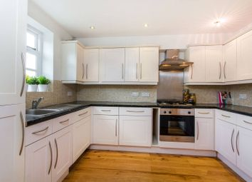 Thumbnail 2 bed flat for sale in Old Town, Clapham Old Town