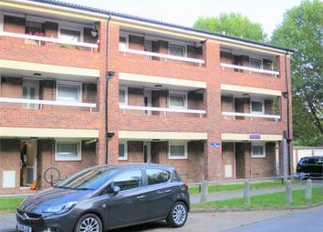 Thumbnail 1 bed flat for sale in Archers Drive, Enfield, Greater London