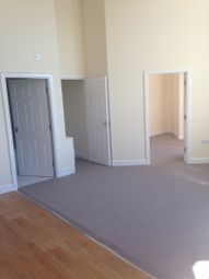 Thumbnail 2 bed flat to rent in Cheapside Chambers, 43 Cheapside, Bradford