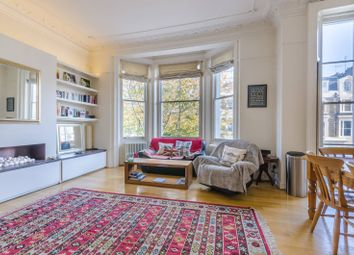 Thumbnail 2 bed flat for sale in Colville Road, Westbourne Grove