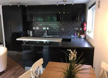 Thumbnail 2 bed flat for sale in Tatton Court, Egerton Road, Manchester, Greater Manchester