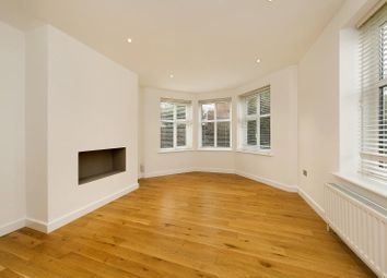 Thumbnail 1 bed flat for sale in Whitton Road, Twickenham