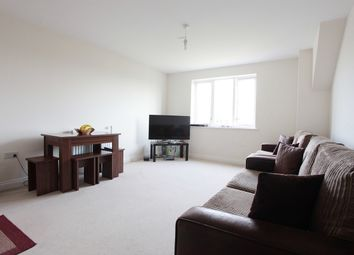 Thumbnail 1 bed flat to rent in Lambert Rd, London