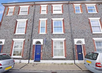 Thumbnail 1 bed flat for sale in Victoria Street, Gosport, Hampshire