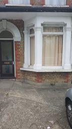 Thumbnail 1 bed flat to rent in Barley Lane, Goodmayes