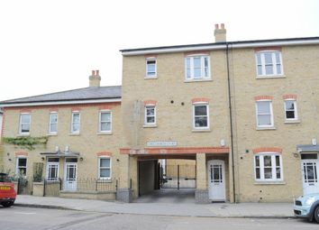 Thumbnail 2 bedroom flat for sale in King Charles Court, 144 Moulsham Street, Chelmsford, Essex