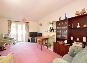 Thumbnail 2 bed property for sale in Sussex Road, Petersfield, Hampshire