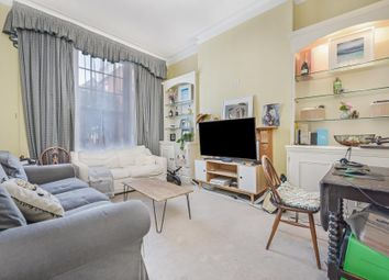 1 bed property to rent in Perham Road, London W14