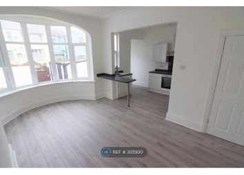Thumbnail 1 bedroom flat to rent in High Street, Stoke-On-Trent