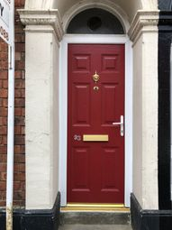 Room to rent in Overstone Road, Northampton NN1