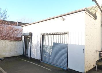 Thumbnail Industrial to let in Kirklands Business Park, Unit 4, Oldmill Street, Stoke-On-Trent