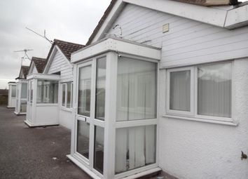 Thumbnail 2 bedroom flat to rent in Grangeway, Rushden