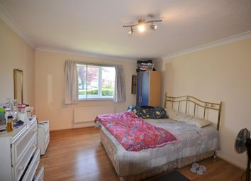 Thumbnail 1 bed flat to rent in Park Court, 325-327 Preston Road, Harrow