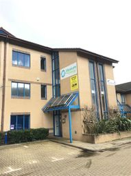 Thumbnail Office to let in 17 East Links, Tollgate Business Park, Eastleigh