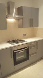 Thumbnail 2 bed flat to rent in Geneva Road, Fairfield