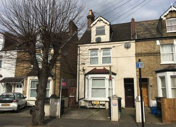 Thumbnail Studio for sale in Holmesdale Road, South Norwood