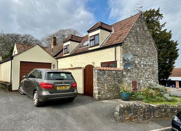 Greenhill Road, Sandford, Winscombe, North Somerset. BS25. 3 bed semi-detached house for sale