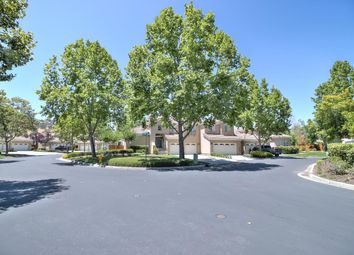 Thumbnail 4 bed town house for sale in 1142 Mallard Ridge Cir, San Jose, Ca, 95120