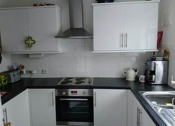 Thumbnail 2 bed flat to rent in Forest Court, Forest Road, Moseley