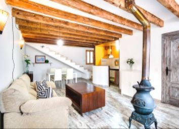 Thumbnail 2 bed apartment for sale in 2 Bedroom Apartment, Old Town /Casco Antiguo, Balearic Islands, Spain