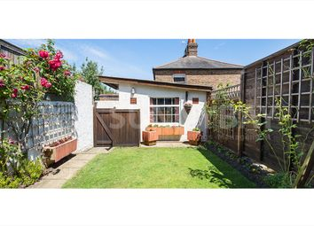 Thumbnail 2 bed cottage to rent in Bramble Walk, Epsom