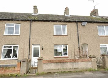 Thumbnail 2 bedroom terraced house to rent in Wellingborough Road, Earls Barton, Northampton