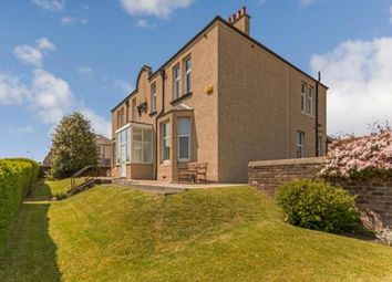 Thumbnail 5 bed detached house for sale in Mcdonald Street, Leven, Fife