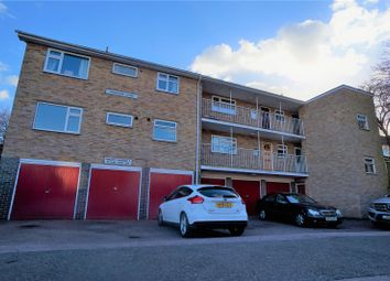 Thumbnail 2 bedroom flat for sale in Riverview Court, 17 Hoddesdon Road, Belvedere