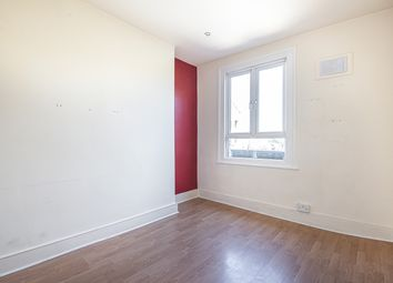 1 bed maisonette for sale in Trafalgar Road, London SE10