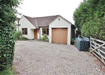 Thumbnail 4 bed property for sale in Bath Road, Beenham, West Berkshire