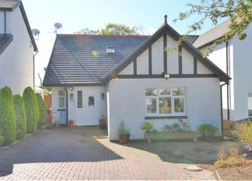 Thumbnail 3 bed bungalow for sale in Fairways Crescent, Mount Murray, Douglas, Isle Of Man