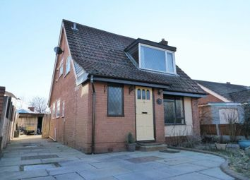 Thumbnail 3 bed equestrian property for sale in Lancaster Road, Banks, Southport