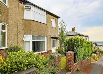 Thumbnail 3 bed semi-detached house for sale in Edgeware Road, Blackburn