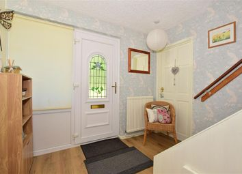 3 bed terraced house for sale in Poplar Close, Langley Green, Crawley, West Sussex RH11