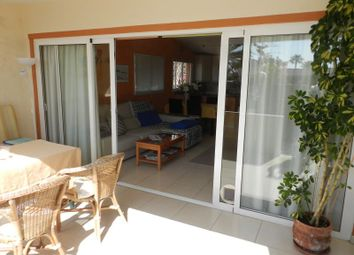 Thumbnail 2 bed bungalow for sale in Chayofa, Tenerife, Spain