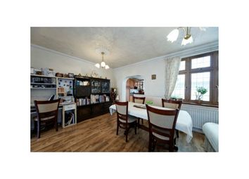 Thumbnail 2 bed semi-detached house for sale in 8 Chesterton Road, London, London