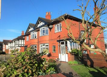 Thumbnail 4 bed semi-detached house to rent in York Drive, Grappenhall, Warrington