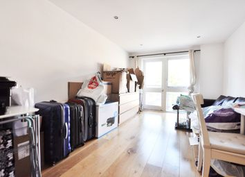 Thumbnail 2 bedroom flat to rent in Hoxton Square, London