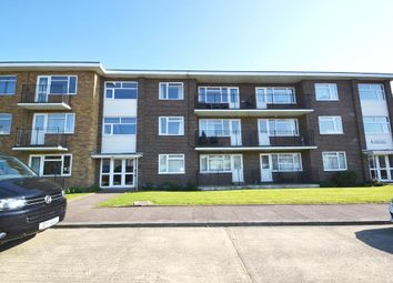 Thumbnail 2 bed flat to rent in Charles House, Goring Road, Worthing, West Sussex