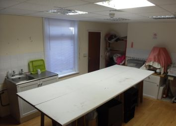Thumbnail Commercial property to let in Grange Court, Grange Road, Ramsgate