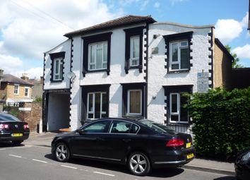 1 bed flat for sale in Osborne Street, Slough SL1