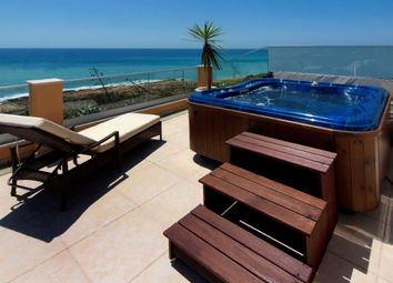 Thumbnail 4 bed villa for sale in Praia Da Luz, Luz, Algarve